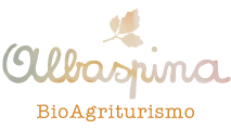 Bed and Breakfast Vicenza Albaspina Agriturismo